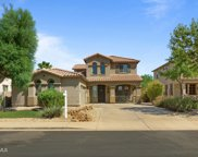 21001 S 214th Place, Queen Creek image