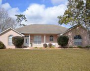 4395 Copperhead Dr, Pace image
