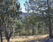 105 Middle Fork, Ruidoso image