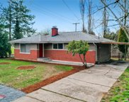23931 99th Ave S, Kent image