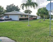 3870 NW 78th Way, Coral Springs image