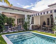 266 Orange Grove Road, Palm Beach image