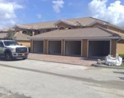 1101 Winding Pines  Circle Unit 101, Cape Coral image
