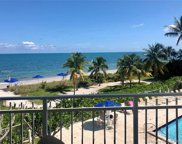600 Grapetree Dr Unit #3AS, Key Biscayne image
