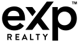 EXP Realty® - Top Real Estate Agents Coeur d'Alene, Post Falls, Rathdrum, Athol Idaho