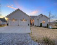 121 W Pointe Dr, Arley image