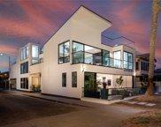 1350   E Oceanfront, Newport Beach image