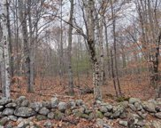 M 6 L 50-4 County Road, Shapleigh image