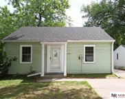 2100 S 35th Street, Lincoln image