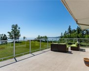 3285 Livesay  Rd, Central Saanich image