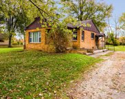 2266 Meadowbrook Road, Benton Harbor image
