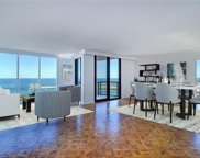 1 Beach Drive Se Unit 2306, St Petersburg image