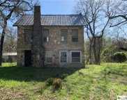 217 State School  Road, Gatesville image
