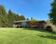 438 4-H Lake Road, Daniels image