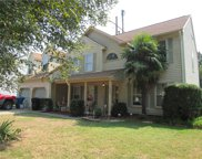 1777 Chestwood Drive, South Central 1 Virginia Beach image