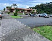 46-232 Kahuhipa Street Unit F201, Kaneohe image