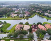 20206 Heritage Point Drive, Tampa image