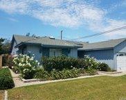 2039     Roxanne Avenue, Long Beach image