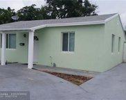 1412 N Andrews Ave, Fort Lauderdale image