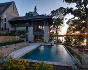 145 Peninsula Pt Dr, Winchester image