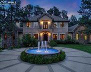 17525 Pond View Place, Colorado Springs image