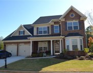3573 Old Maple Drive, Johns Creek image