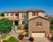 10455 Bluffmont Drive, Lone Tree image