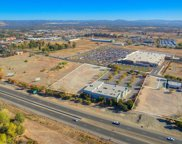 3  Feather River Boulevard, Oroville image