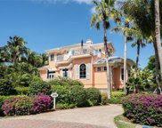 11530 Paige  Court, Captiva image