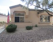 20037 N Greenview Drive, Sun City West image