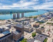 525 W LAFAYETTE Unit 16C, Detroit image