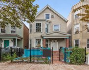 2640 N Springfield Avenue, Chicago image