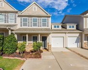 2011  Firefly Lane, Fort Mill image