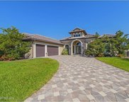 4968 Duson, Rockledge image
