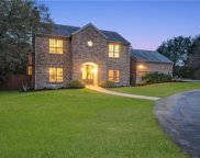 3634 Ranch Creek Drive, Austin image