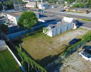 1565 S Missouri Avenue, Clearwater image