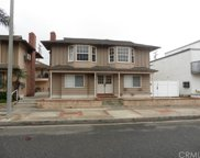 410 21st Street, Huntington Beach image