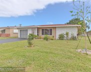 4720 NW 13th Ave, Deerfield Beach image