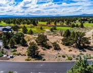 22963 Canyon View, Bend image