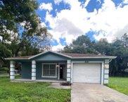 8321 N Greenwood Avenue, Tampa image
