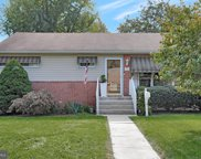 316 Belview Ave, Hagerstown image