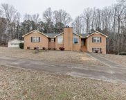 3409 Camp Branch Road, Buford image