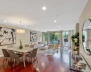1819  Holmby Ave, Los Angeles image