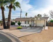 6804 N 17th Street, Phoenix image