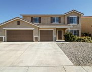 13971 Clydesdale Run Lane, Victorville image