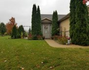 1147 W 86th Place, Merrillville image