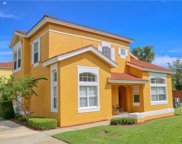 968 Park Terrace Circle, Kissimmee image