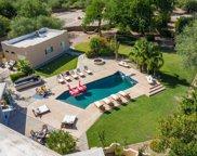 9940 E Desert Cove Avenue, Scottsdale image
