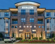 323 Seven Springs Way Unit #214, Brentwood image