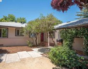 1328 4Th St, Livermore image